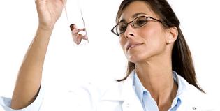 Что думают о процедуре ЭКО специалисты и пациенты: какие аргументы за и против чаще выдвигаются?