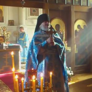 Как православная церковь относится к ЭКО