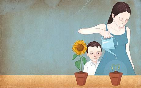 Что такое вторичное бесплодие у женщин