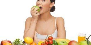 Лучшие и необходимые витамины при планировании беременности