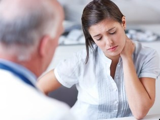 Влияние ЭКО на организм женщины: каких негативных последствий ждать?