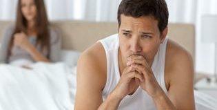 Бесплодие у мужчин: что к нему может привести и как лечить