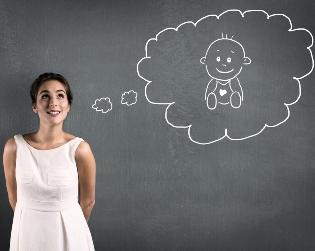 С чего начать планирование беременности: анализы и другие необходимые обследования