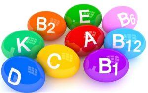 Для чего нужно принимать витамины при планировании беременности