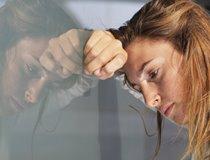 Последствия ЭКО для здоровья женщины - как процедура влияет на организм, ранний климакс, онкология, отзывы