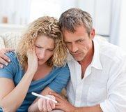 Причины, методы лечения мужского бесплодия и реальные отзывы мужчин