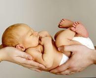 Суррогатное материнство - законодательство, плюсы и минусы, стоимость, отзывы родителей и суррогатных матерей