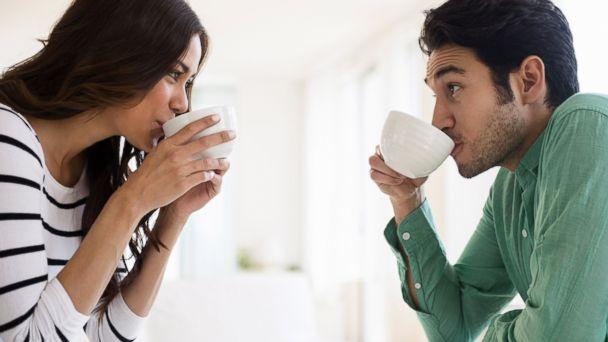 Витамины Синергин для мужчин и женщин