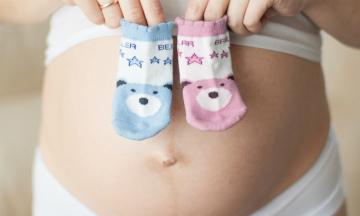 Японский календарь для определения пола будущего ребенка — стоит ли ему доверять?