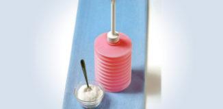 Как применять спринцевание содой для успешного зачатия