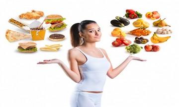 продукты питания при эко