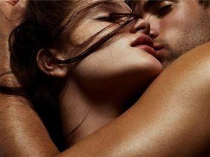 5 основных причин воздержаться от секса после ЭКО