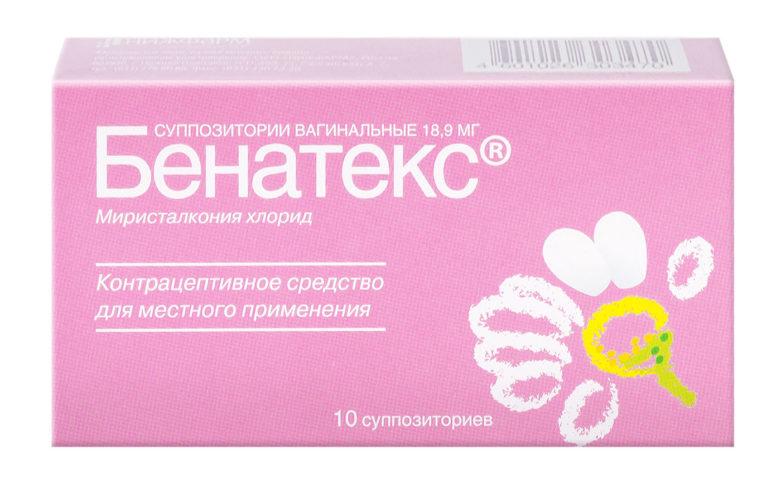 таблетки от нежелательной беременности после акта