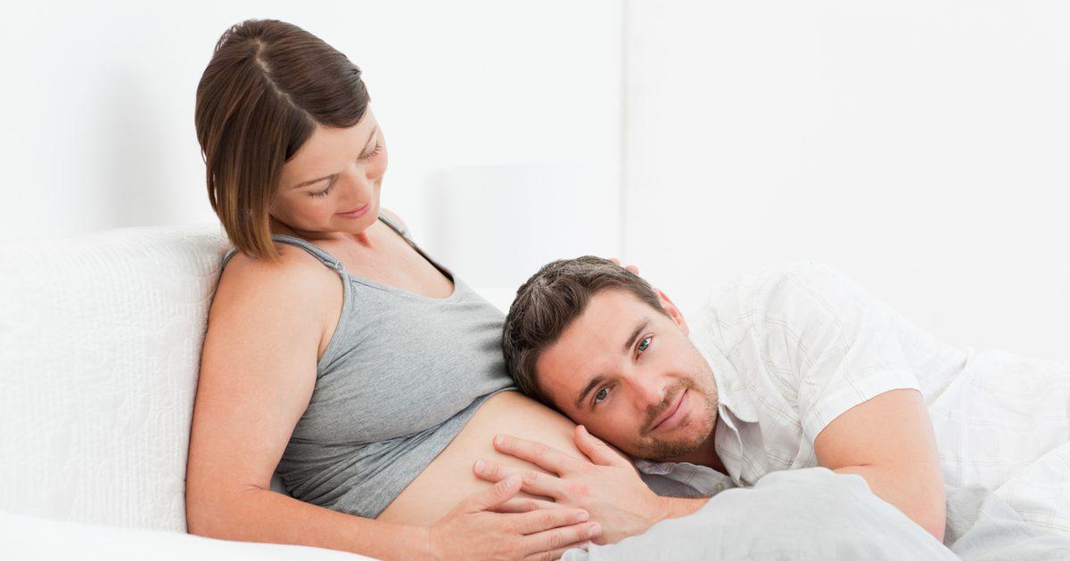витамины для сперматогенеза