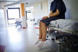 7 фактов о вакуумном аборте